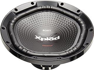 "Sony XS-NW1200 Xplod 12"" SUB 1800 Watt Max High Performance Powerful 4-ohm Single Coil Car Audio Subwoofer XSNW1200 (Renewed) photo"