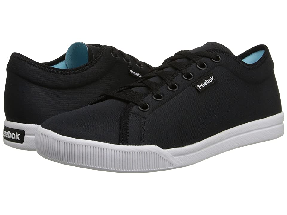 Reebok Skyscape Runaround 2.0 (Black/White) Women