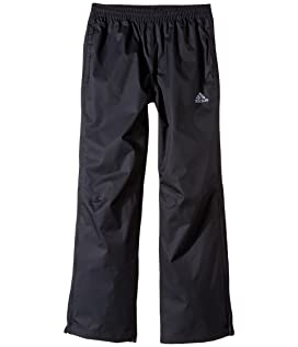 Provisional Rain Pants (Big Kids)
