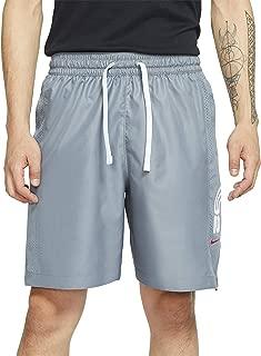 Nike Kyrie Mens Dry Short Bv9292-065