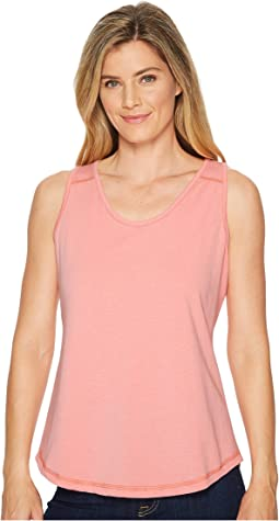 Royal Robbins Flip Tank Top