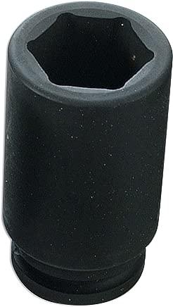 Laser 1722 Deep Socket Air Impact 1 2 quot d 35mm