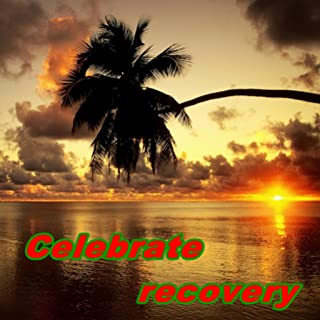 Best celebrate recovery app Reviews