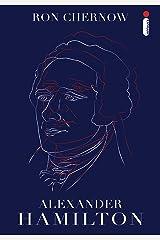 Alexander Hamilton (Portuguese Edition) Kindle Edition