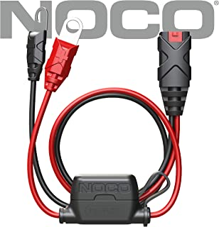 NOCO GC002 X-Connect Eyelet Terminal