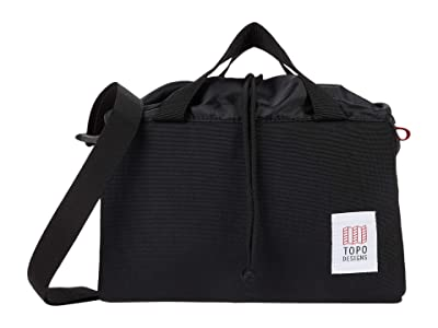 Topo Designs Camera Cube