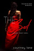 The Sect (Wicked Trinity Book 1)