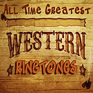 western ringtones for android