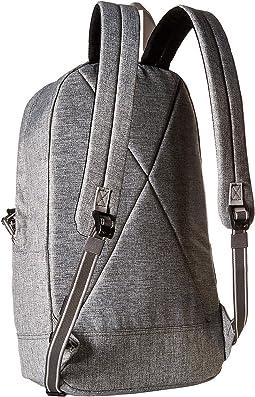 Tweed Grey