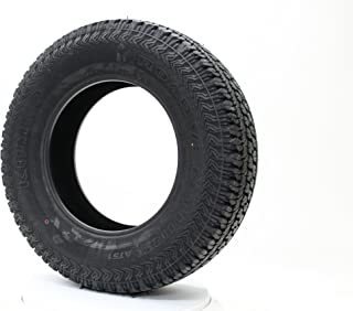 kumho road venture tires