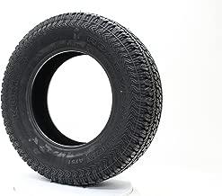 Kumho Road Venture AT51 all_ Season Radial Tire-P245/65R17SL 105T
