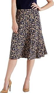 f3e7dd4b036324 Amazon.fr : Balsamik - Jupes / Femme : Vêtements