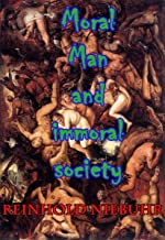 Best moral man immoral society Reviews