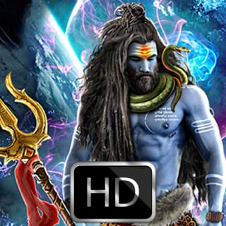 Lord Shiva Images - Images of Lord Shiva