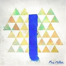 Best mac miller la la la mp3 Reviews