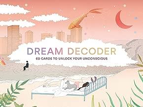 Best dream mood dictionary Reviews