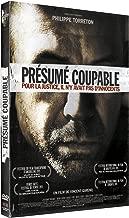 Presume Coupable (DVD)