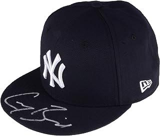 Greg Bird نیویورک یانکی ها نگاشته شده است دور جدید عصر کلاه - Fanatics معتبر معتبر - کلاه های ثبت شده