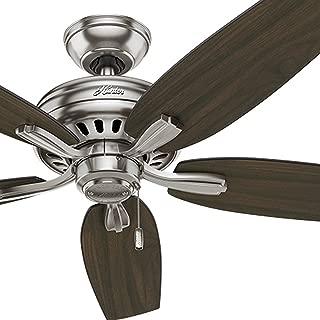 Best ceiling fan dark wood Reviews