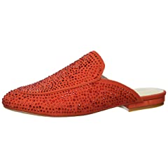 489a8324da58a Show shine wedge - Loafers & Slip-Ons - Casual Women's Shoes