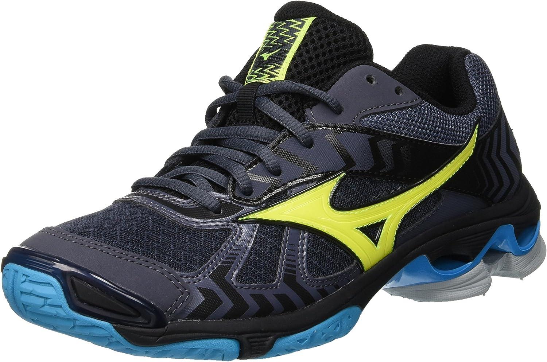 Mizuno Men's Wave Bolt 7 Volleyball shoes