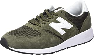 Mrl420, Zapatillas de Running para Hombre