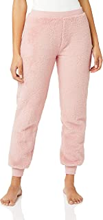 Emporio Armani Bodywear Women's Ladies Cosy Pants
