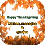 Simple app, no special access Easy to use Beautiful images with captivating messages