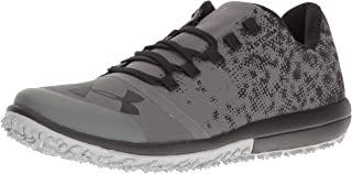 UNDER ARMOUR TIRE ASCENT LOW ERKEK AYAKKABI 1285685-076