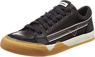 Diesel Men's S-GRINDD Low LACE Sneaker