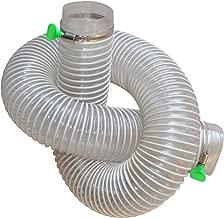 Best 3 inch diameter flexible hose Reviews
