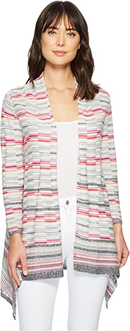 NIC+ZOE - Color Mix Cardy