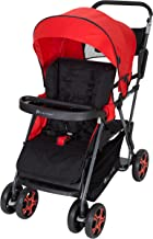 Best Baby Trend Sit n Stand Sport Stroller, Stanford Review
