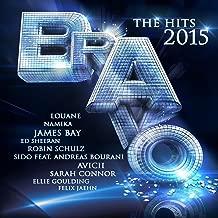Best bravo hits 2015 Reviews