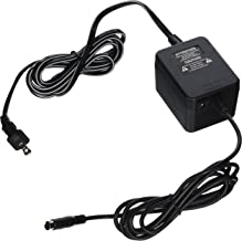BEHRINGER PSU5-UL 120V Ul Replacement Power Supply for The Ub1202 and 1202 Black, (PSU5UL)