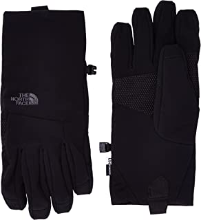 The North Face M Apex Etip Glove - Guantes para Hombre