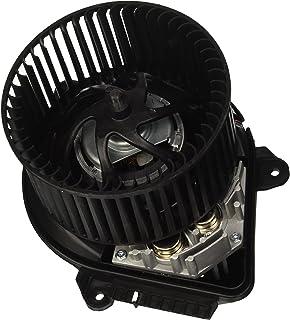 Nrf 34021 Calefacción para Automóviles