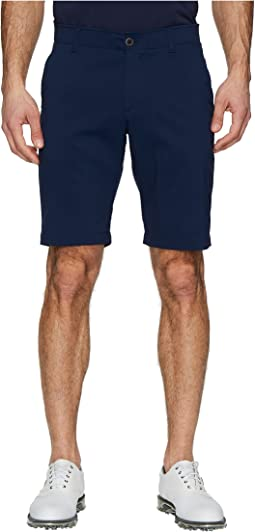 UA Showdown Tapered Shorts