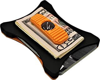 Military Grade Wallet