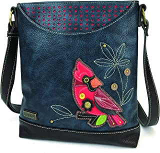 Best chala cardinal purse Reviews
