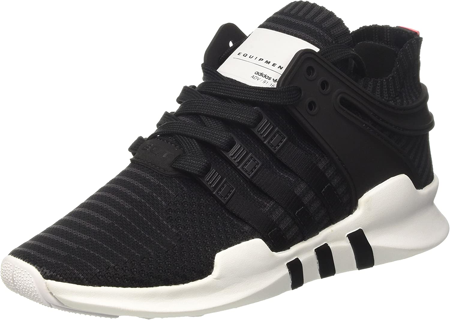 Adidas Equipment Support Adv Pk, Unisex Adults' Low Trainers