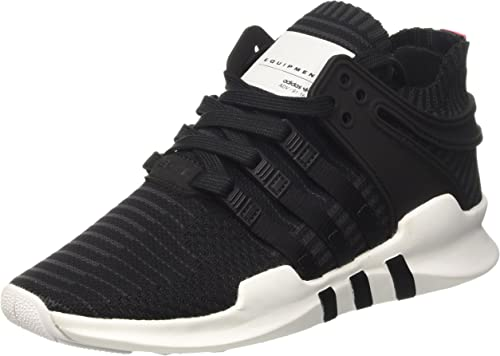 Adidas EquipHommest Support ADV PK, paniers Basses Mixte Adulte