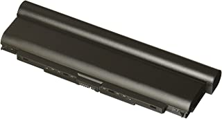 LENOVO THINKPAD Battery 57++ (9 Cell)-Premium 9 Cell 100WH