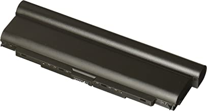 Lenovo ThinkPad 57++,P/N: 0C52864 9 Cell Extended Life Lithium Ion Laptop Battery, 100 Wh, 10.8v, 1.07 lbs, Retail Packaged