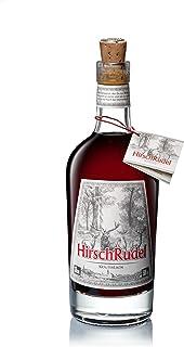 Hirschrudel Kräuter 1 x 0.5 l