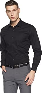 Diverse Men's Formal Shirt