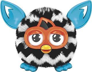 Furby Furbling Criatura Zigzag