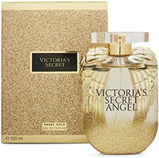 Victoria's Secret Women's Angel Gold Eau de Parfum 1.7 fl oz / 50 ml