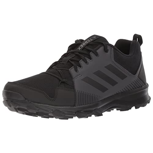 5f27f3ffdd990 adidas Men s Terrex Tracerocker Trail Running Shoe
