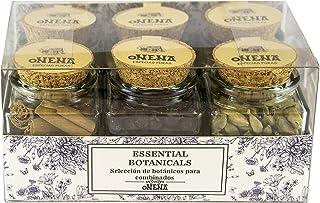 Onena Essential Botanics &Fruits 140 g